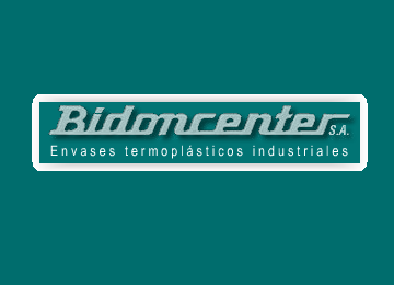 Bidoncenter